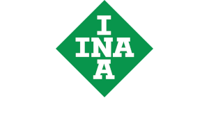 Premium bearings INA