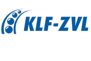 KLF-ZVL bearings